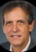 A photo of Barry, a tutor from University of Missouri-Kansas City