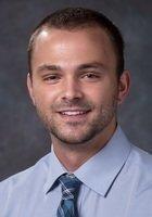 A photo of Matthew, a tutor from Samford University