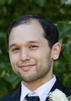 A photo of Nicholas, a tutor from University of Illinois at Urbana-Champaign