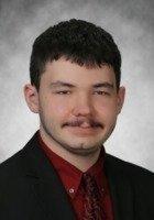 A photo of Thomas, a tutor from Valparaiso University