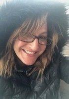 A photo of Kara, a tutor from American University