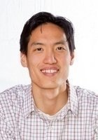 A photo of Vincent, a tutor from University of Colorado Boulder