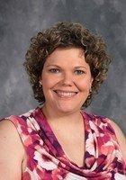 A photo of Lisa, a tutor from Michigan State University