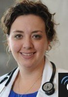 A photo of Cynthia, a tutor from University of Cincinnati-Main Campus
