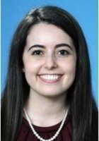 A photo of Melissa, a tutor from Texas AM University