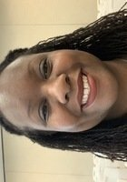 A photo of Alesha, a tutor from University of Central Missouri