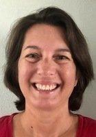 A photo of Denise, a tutor from University of South Florida Sarasota-Manatee