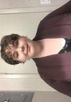 A photo of Sarah, a tutor from Arizona State University