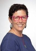 A photo of Hetty, a tutor from New York University