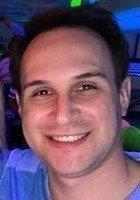 A photo of Jonathan, a tutor from California State University-Long Beach