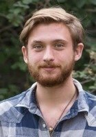 A photo of Miles, a tutor from University of Colorado Boulder
