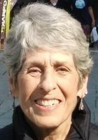 A photo of Diane, a tutor from William Paterson University of New Jersey