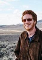 A photo of Brendan, a tutor from University of Minnesota-Morris