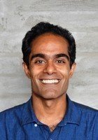 A photo of Stephen, a tutor from University of Michigan-Ann Arbor