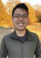 A photo of Will, a tutor from University of Washington-Seattle Campus