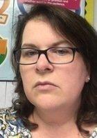 A photo of Anna, a tutor from Auburn University