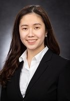 A photo of Giang, a tutor from Providence College