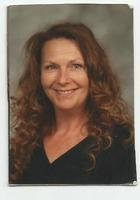 A photo of Theresa, a tutor from University of Oklahoma Norman Campus