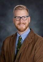 A photo of John, a tutor from Southern Illinois University Carbondale