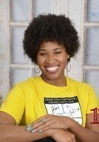 A photo of Amanda, a tutor from Southern University AM College