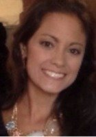 A photo of Ashley, a tutor from University of North Florida