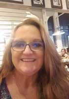 A photo of Tammy, a tutor from American InterContinental University-Online