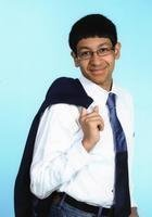 A photo of Ishaan, a tutor from Rutgers University-New Brunswick
