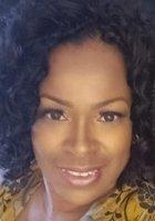 A photo of Teresa, a tutor from Bradley University