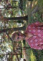 A photo of Jake, a tutor from Princeton University
