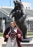 A photo of Taylor, a tutor from Missouri State University-Springfield