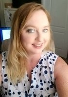 A photo of Brooke, a tutor from DeVry Universitys Keller Graduate School of Management-Arizona