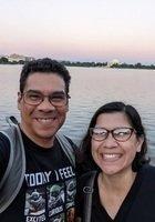 A photo of Elizabeth, a tutor from University of Houston