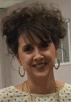 A photo of Lana, a tutor from University of Mary Hardin-Baylor