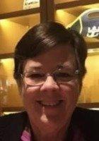 A photo of Marjorie, a tutor from Tulane University of Louisiana