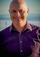A photo of Daniel, a tutor from California State University-Northridge