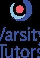 A photo of Anand, a tutor from Stanford University