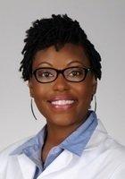 A photo of Toni, a tutor from Medical University of South Carolina
