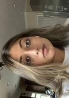 A photo of Alina, a tutor from University of Georgia