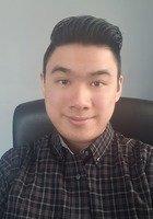 A photo of Jason, a tutor from Johnson Wales University-Providence