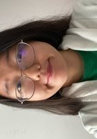 A photo of Tiffany, a tutor from Purdue University-Main Campus