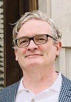 A photo of David, a tutor from Michigan State University