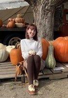 A photo of Kaitlyn, a tutor from Vanderbilt University