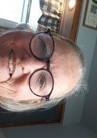 A photo of Darlene, a tutor from UW-Platteville