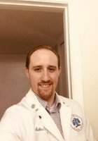 A photo of Matthew, a tutor from University of Colorado Boulder