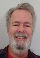 A photo of Philip, a tutor from University of Rhode Island