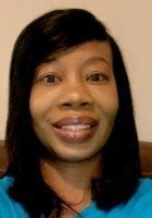 A photo of Kendra, a tutor from Wiley College