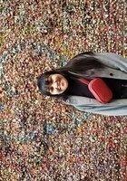 A photo of Savannah, a tutor from University of Washington-Seattle Campus