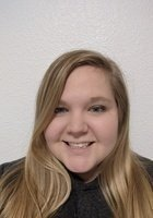 A photo of Lysje, a tutor from Brigham Young University-Provo
