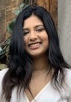 A photo of Reshma, a tutor from New Jersey Institute of Technology