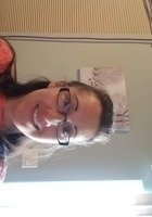 A photo of Cynthia, a tutor from University of New Mexico-Main Campus
